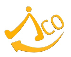 iconaviのロゴ